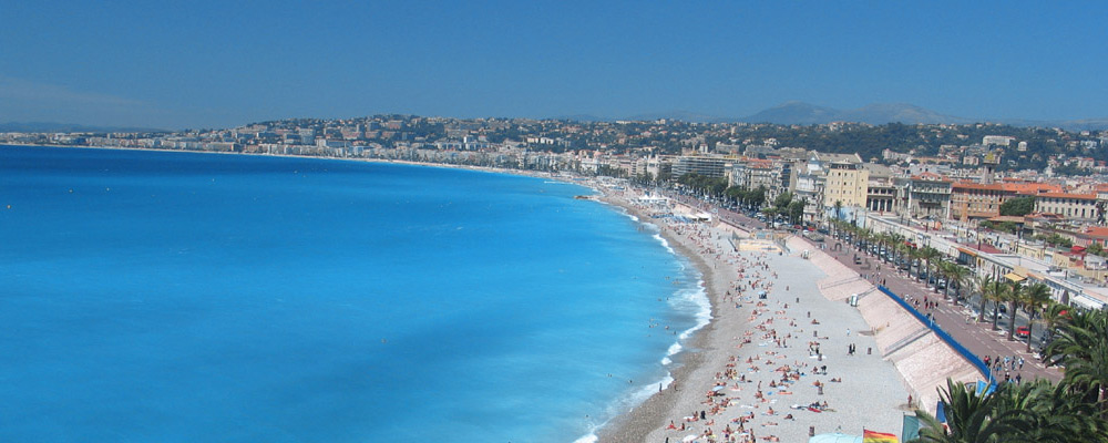 Ulysse immobilier agence immobili re nice - Aparte immobilier nice ...