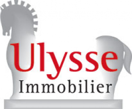 Ulysse immobilier